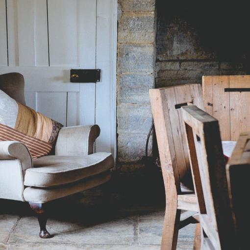 designerskie krzesła i fotele