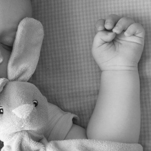 jak dobrać materac dla dziecka